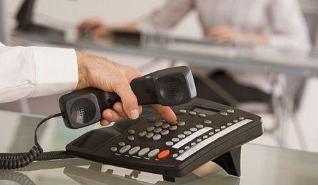 dung-di-dong-08x-gia-danh-dien-thoai-co-dinh-cua-tp-hcm-de-lua-dao Một số kẻ lừa đảo đã dùng số di động 08x giả làm số điện thoại cố định của ngân hàng để lừa đảo người dân.