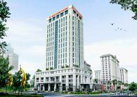 lap-dat-mang-viettel-tai-toa-nha-nam-cuongLắp đặt mạng Viettel tại tòa nhà Nam Cường