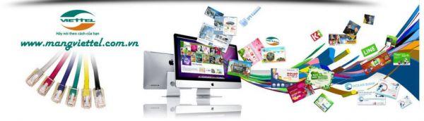 tin-tuc-khuyen-mai-internet-cap-quang-viettelTin tức khuyến mại internet cáp quang Viettel